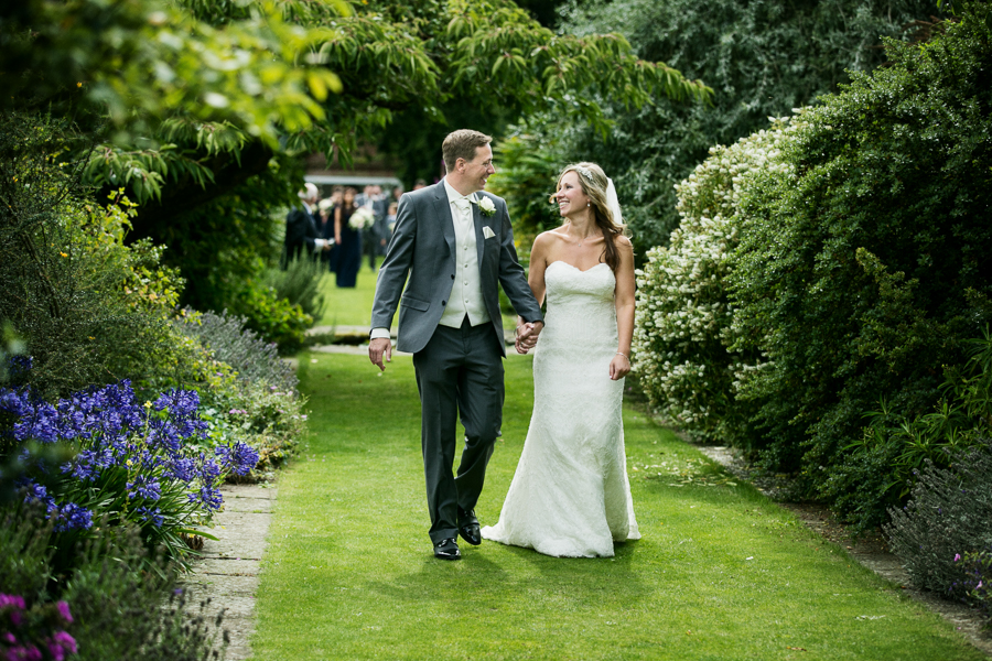 wedding-photography-at-micklefield-hall 29