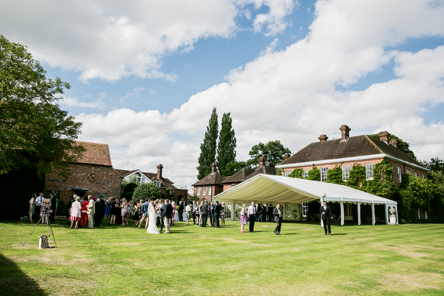 wedding-photography-at-micklefield-hall 31