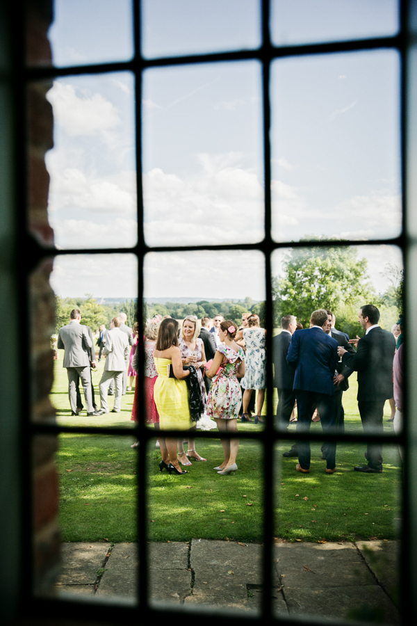 wedding-photography-at-micklefield-hall 39