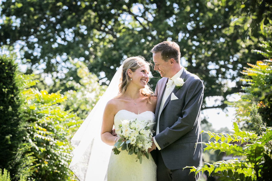 wedding-photography-at-micklefield-hall 41