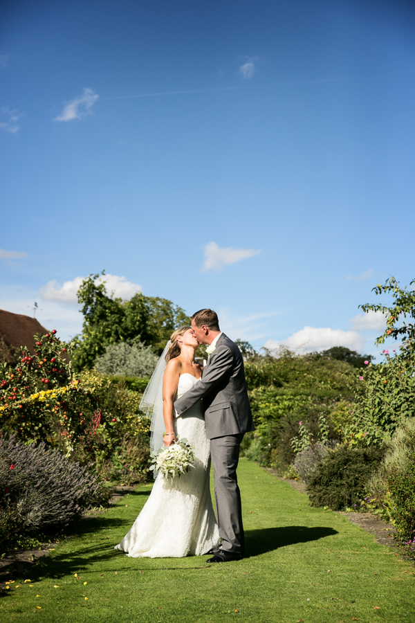 wedding-photography-at-micklefield-hall 42