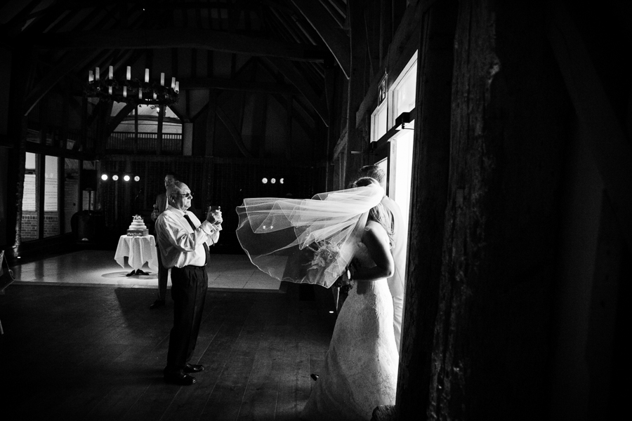 wedding-photography-at-micklefield-hall 45