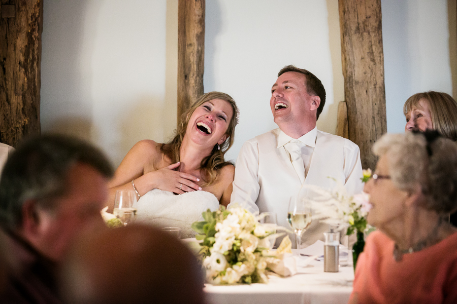 wedding-photography-at-micklefield-hall 51