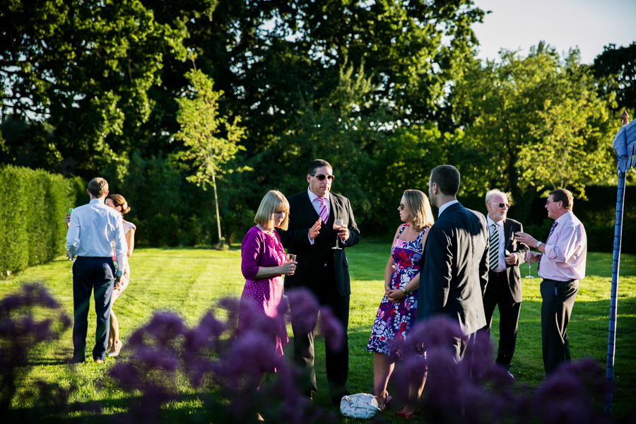 wedding-photography-at-micklefield-hall 55