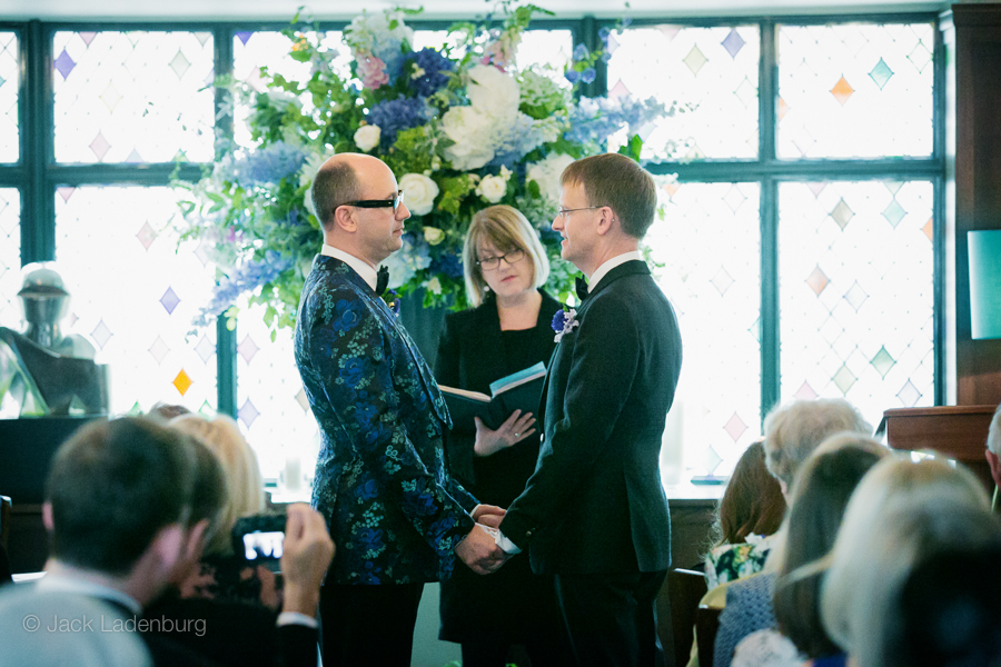 london-wedding-photography-at-The-Ivy 026