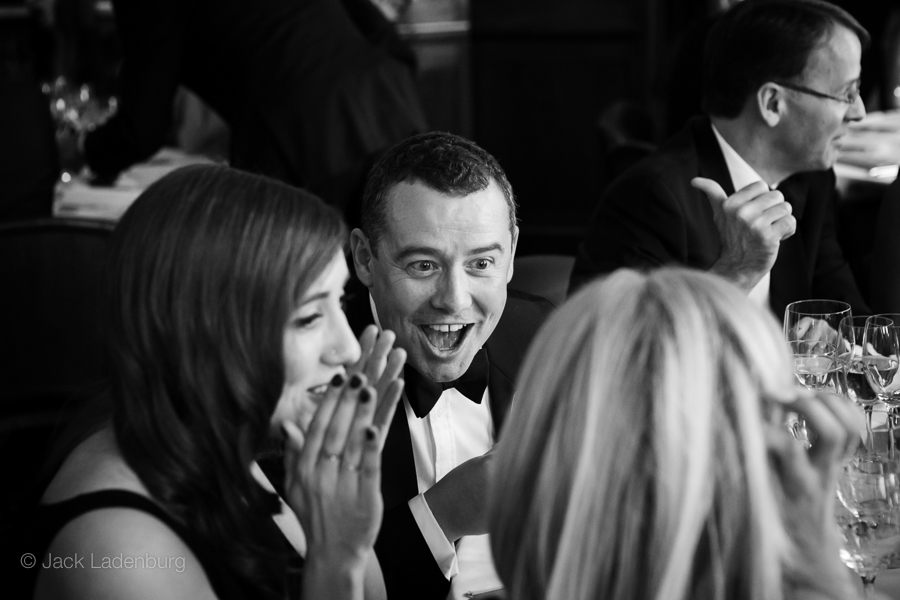 london-wedding-photography-at-The-Ivy 046