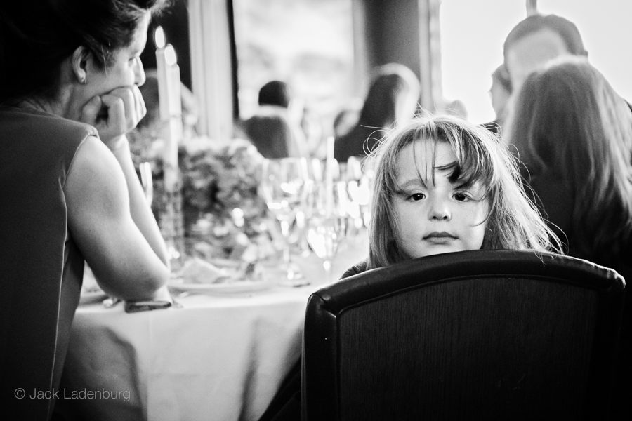 london-wedding-photography-at-The-Ivy 047
