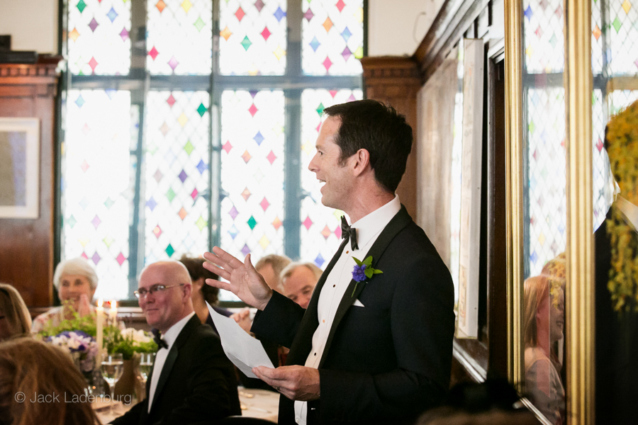 london-wedding-photography-at-The-Ivy 051