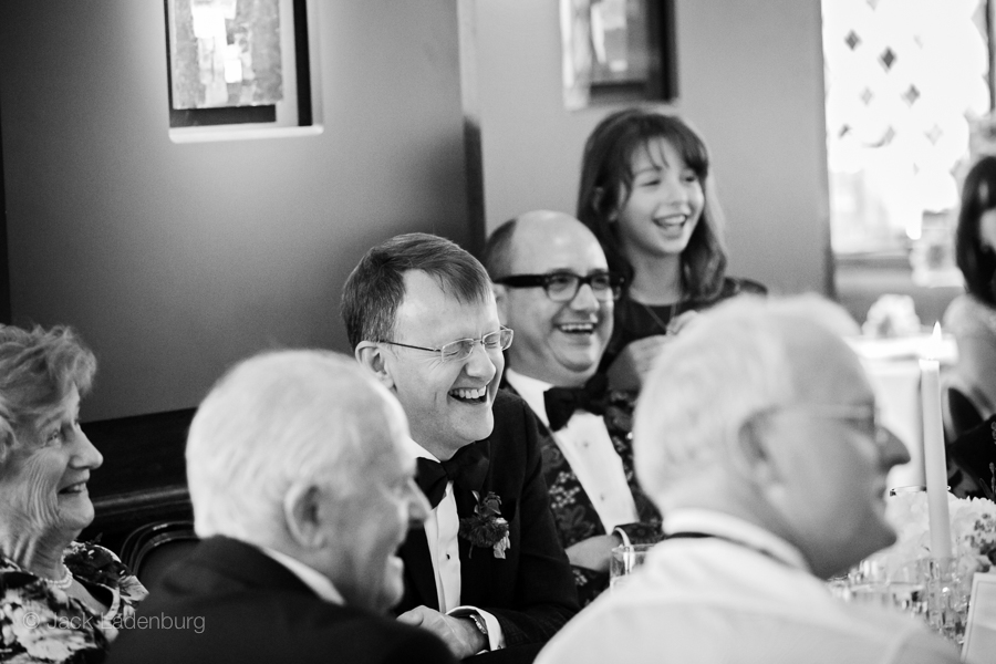london-wedding-photography-at-The-Ivy 052