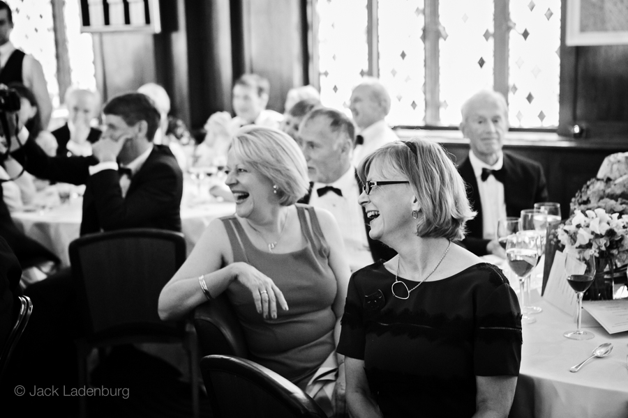 london-wedding-photography-at-The-Ivy 054