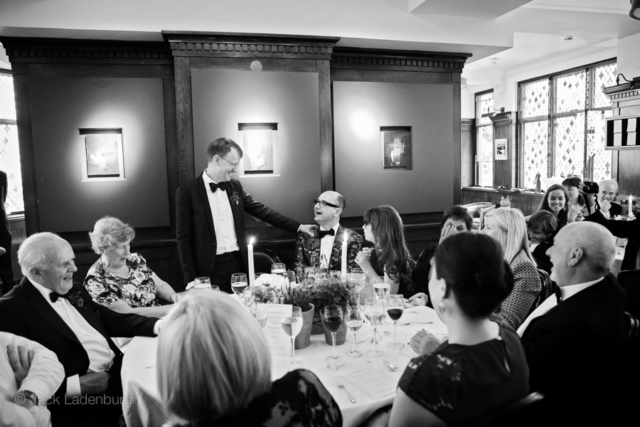 london-wedding-photography-at-The-Ivy 055