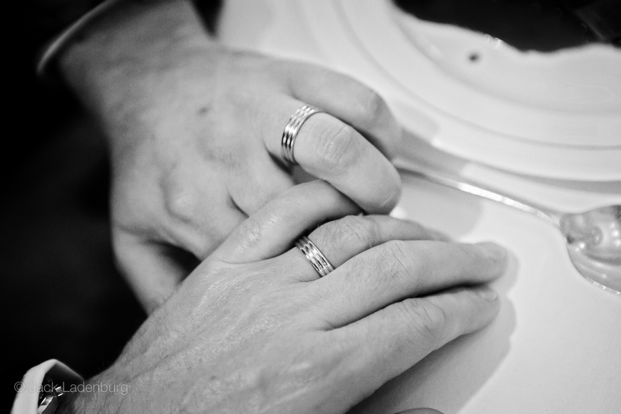 london-wedding-photography-at-The-Ivy 056