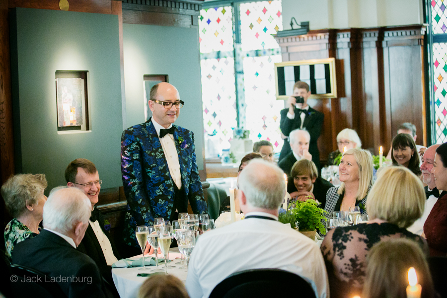 london-wedding-photography-at-The-Ivy 057