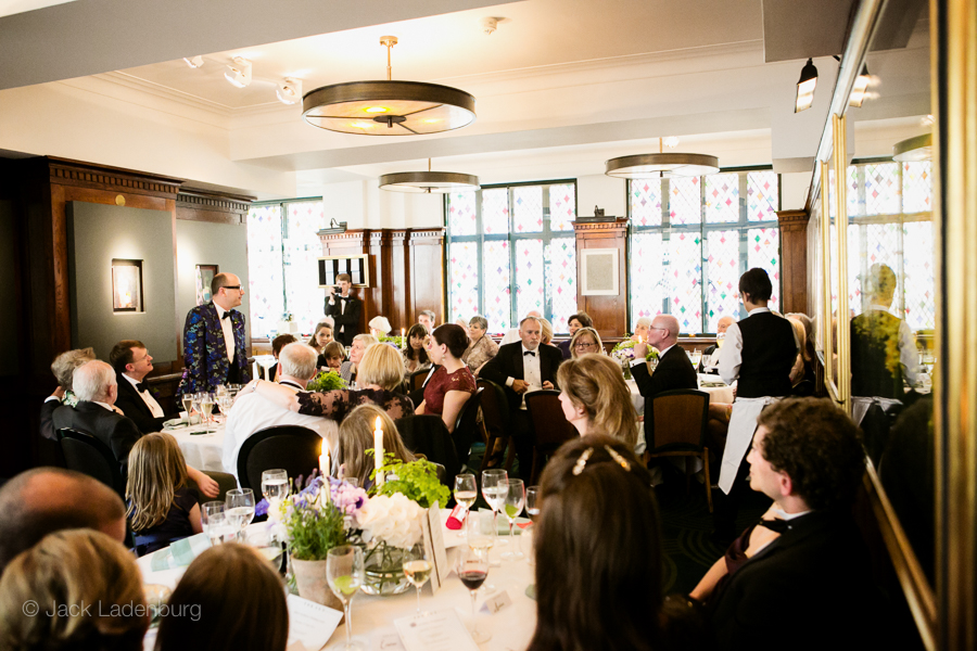 london-wedding-photography-at-The-Ivy 058
