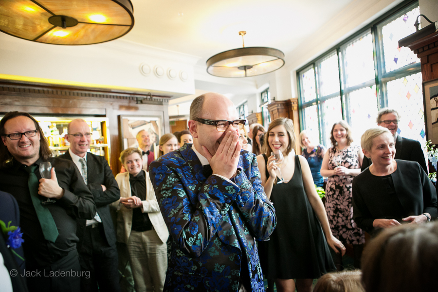 london-wedding-photography-at-The-Ivy 063