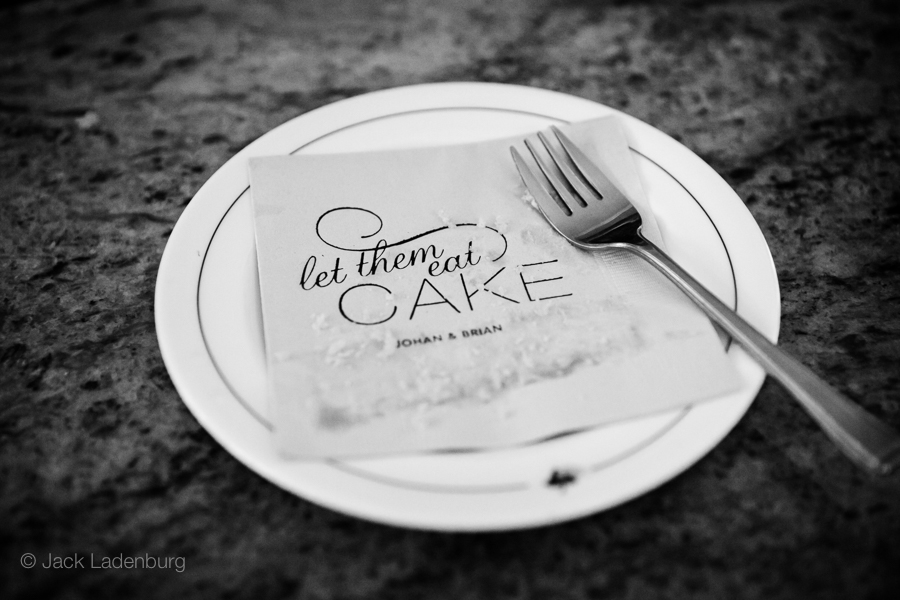 london-wedding-photography-at-The-Ivy 065