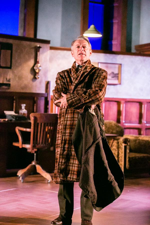 shadowlands-uk-theatre-tour-2016-photos 05