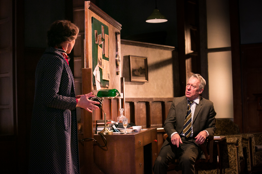 shadowlands-uk-theatre-tour-2016-photos 20