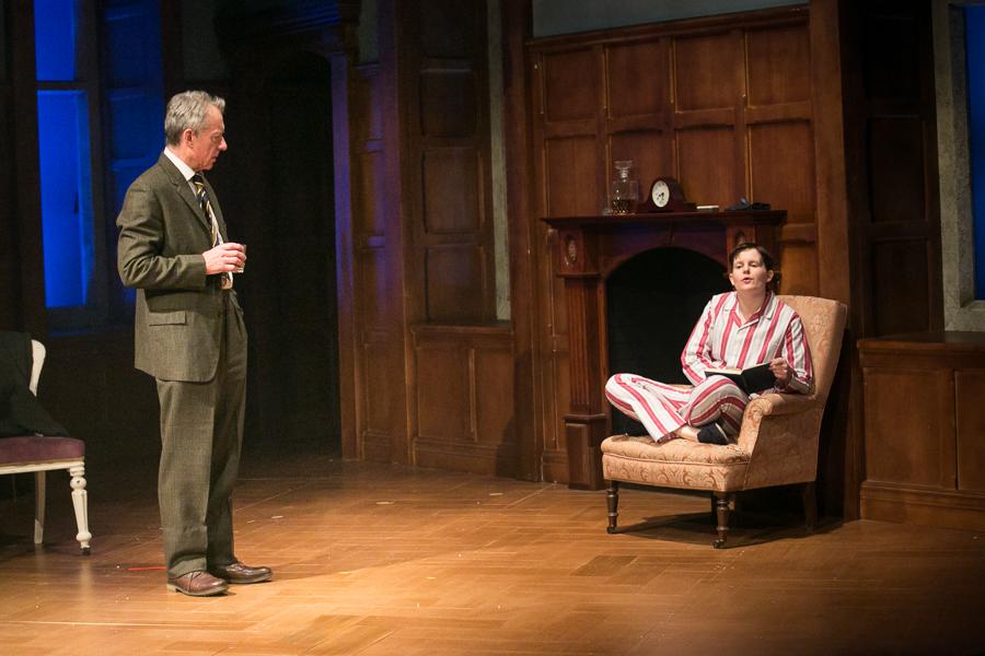 shadowlands-uk-theatre-tour-2016-photos 26