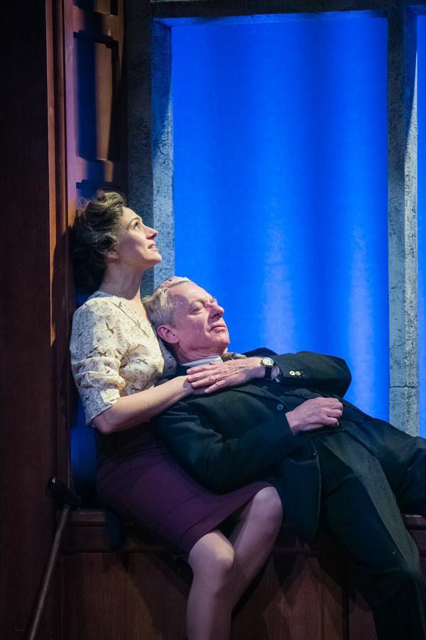 shadowlands-uk-theatre-tour-2016-photos 48