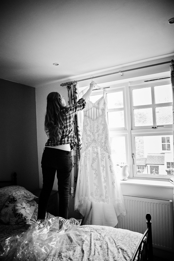 hertfordshire-christmas-wedding-photography-at-micklefield 03