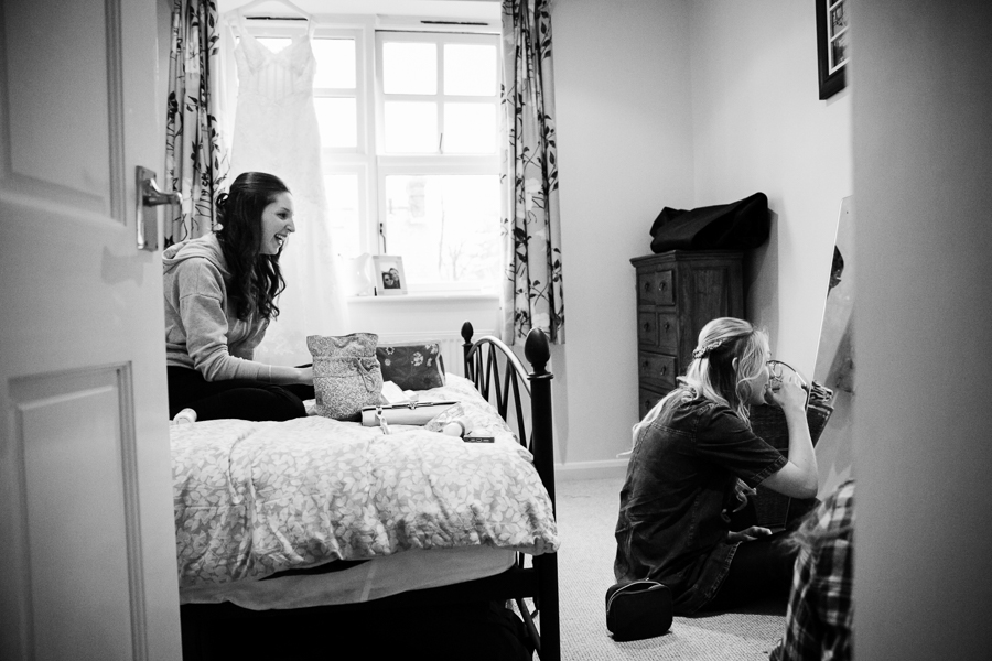 hertfordshire-christmas-wedding-photography-at-micklefield 07