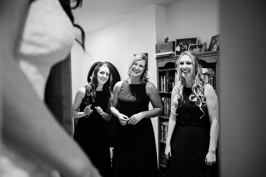 hertfordshire-christmas-wedding-photography-at-micklefield 10