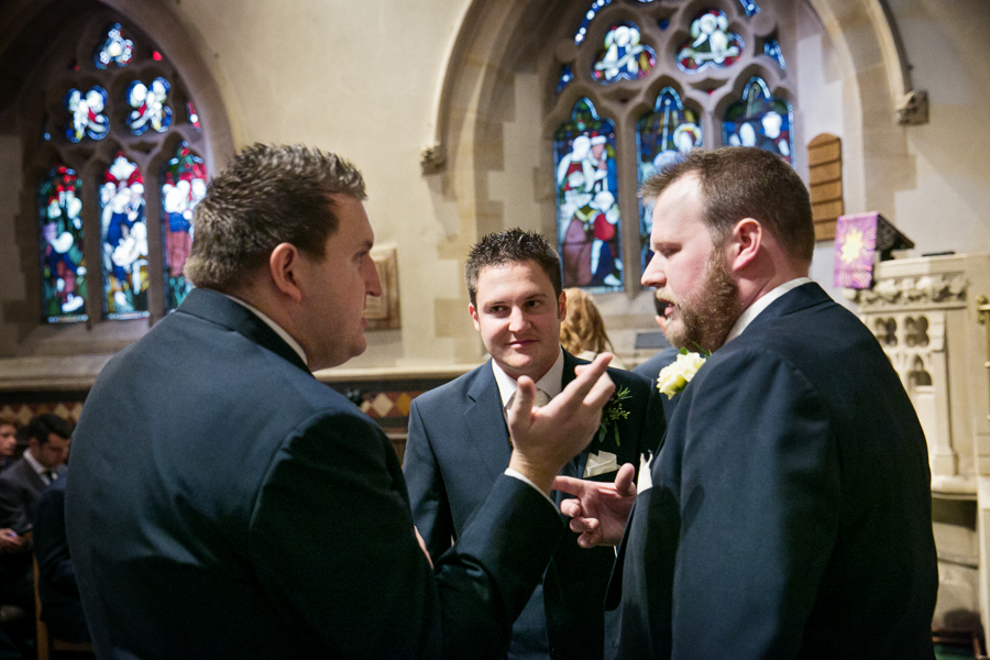 hertfordshire-christmas-wedding-photography-at-micklefield 13