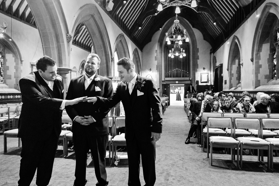 hertfordshire-christmas-wedding-photography-at-micklefield 15