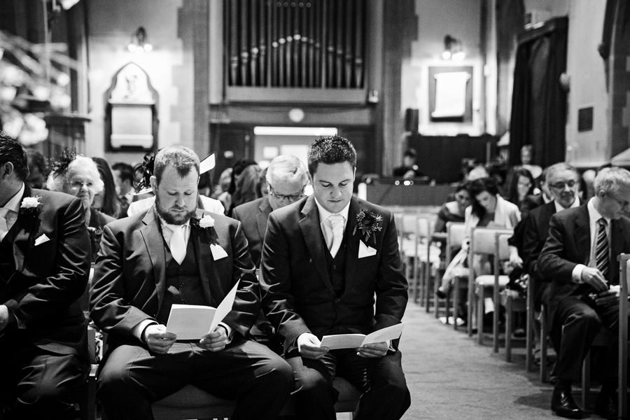 hertfordshire-christmas-wedding-photography-at-micklefield 17
