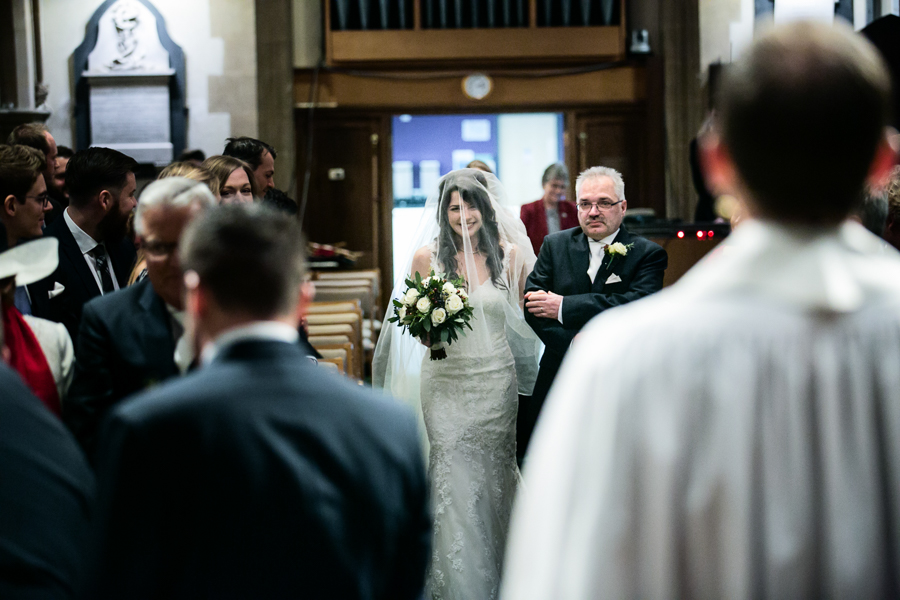 hertfordshire-christmas-wedding-photography-at-micklefield 18