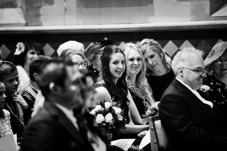 hertfordshire-christmas-wedding-photography-at-micklefield 22