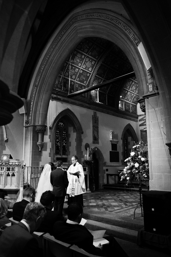 hertfordshire-christmas-wedding-photography-at-micklefield 25