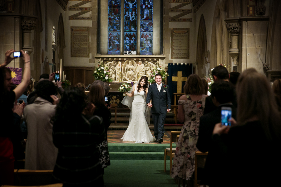 hertfordshire-christmas-wedding-photography-at-micklefield 28