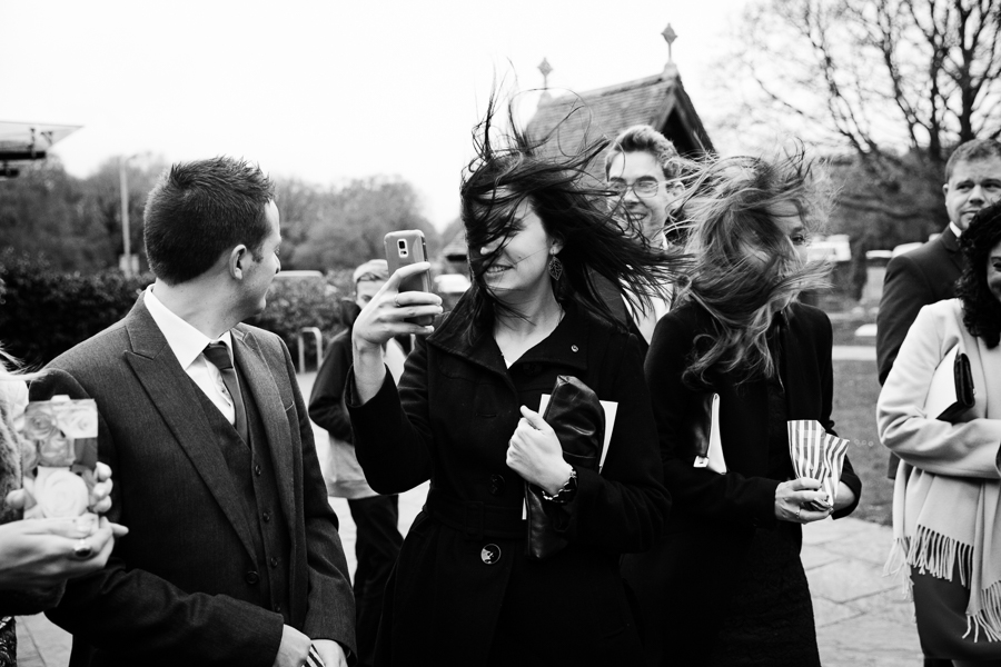 hertfordshire-christmas-wedding-photography-at-micklefield 29
