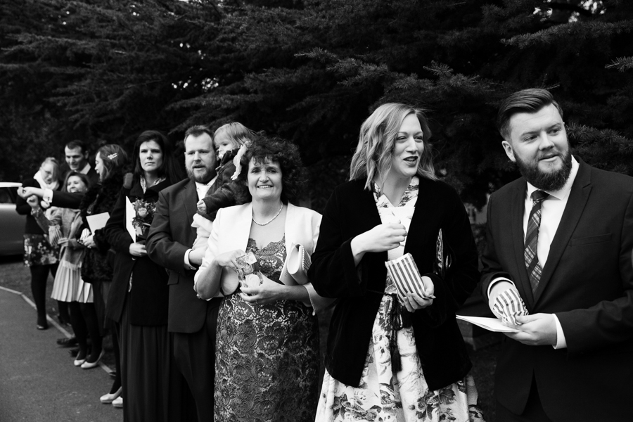 hertfordshire-christmas-wedding-photography-at-micklefield 30