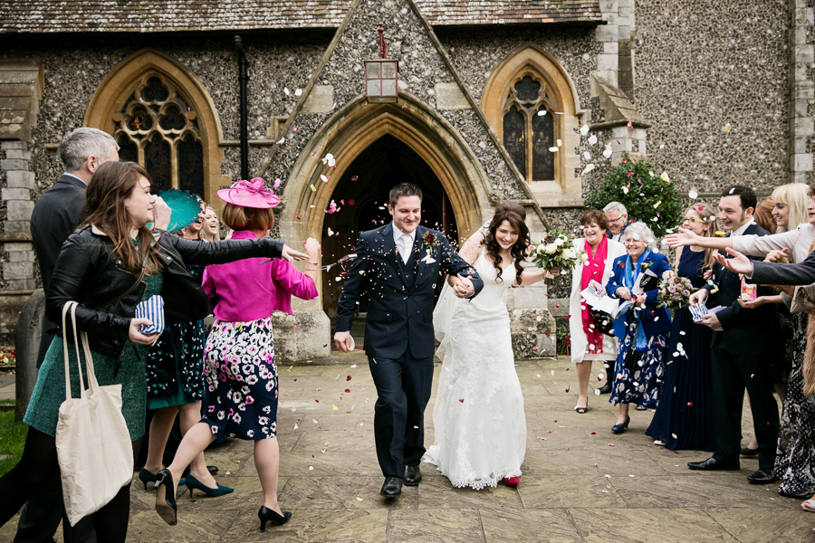 hertfordshire-christmas-wedding-photography-at-micklefield 31