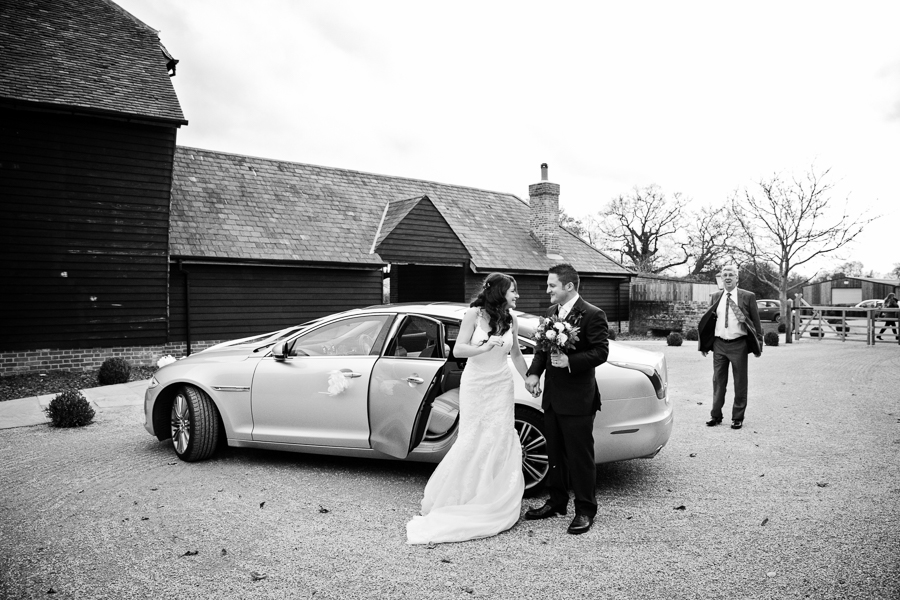 hertfordshire-christmas-wedding-photography-at-micklefield 32