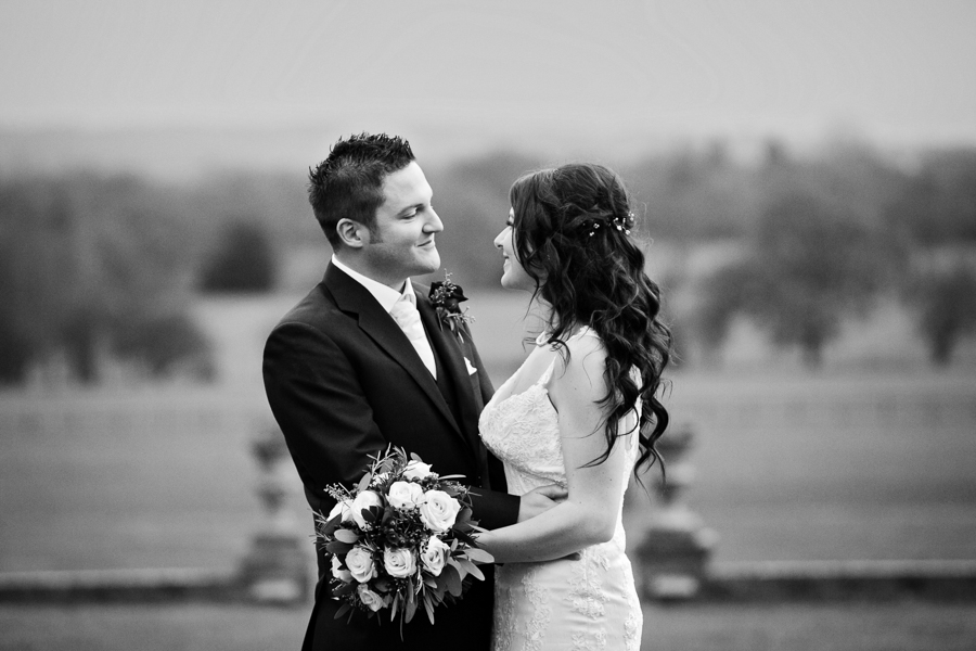 hertfordshire-christmas-wedding-photography-at-micklefield 34