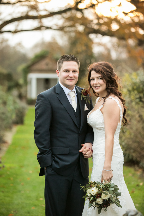 hertfordshire-christmas-wedding-photography-at-micklefield 37