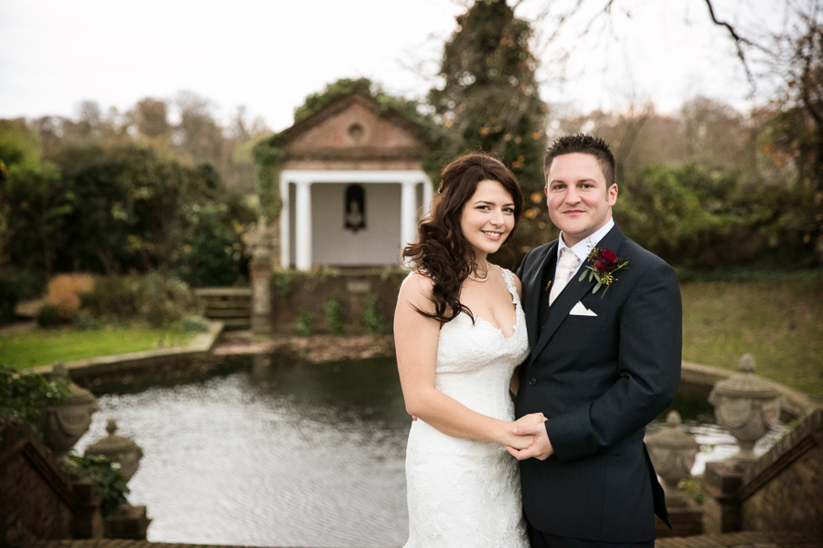 hertfordshire-christmas-wedding-photography-at-micklefield 38
