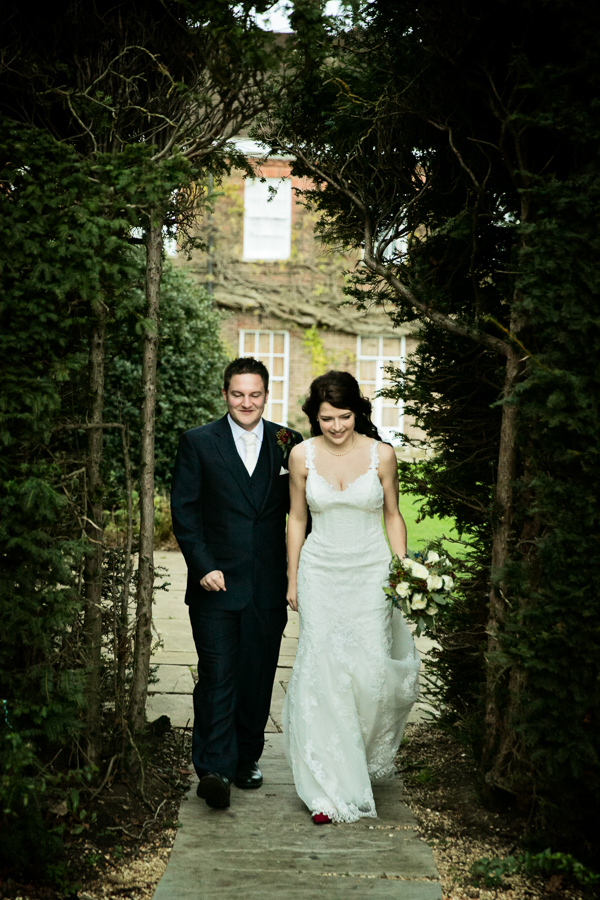 hertfordshire-christmas-wedding-photography-at-micklefield 40