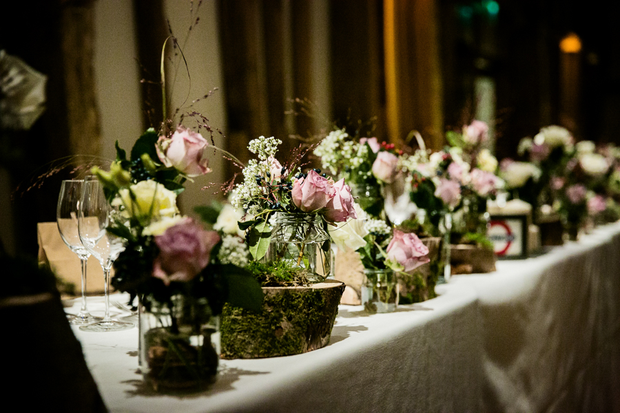 hertfordshire-christmas-wedding-photography-at-micklefield 43