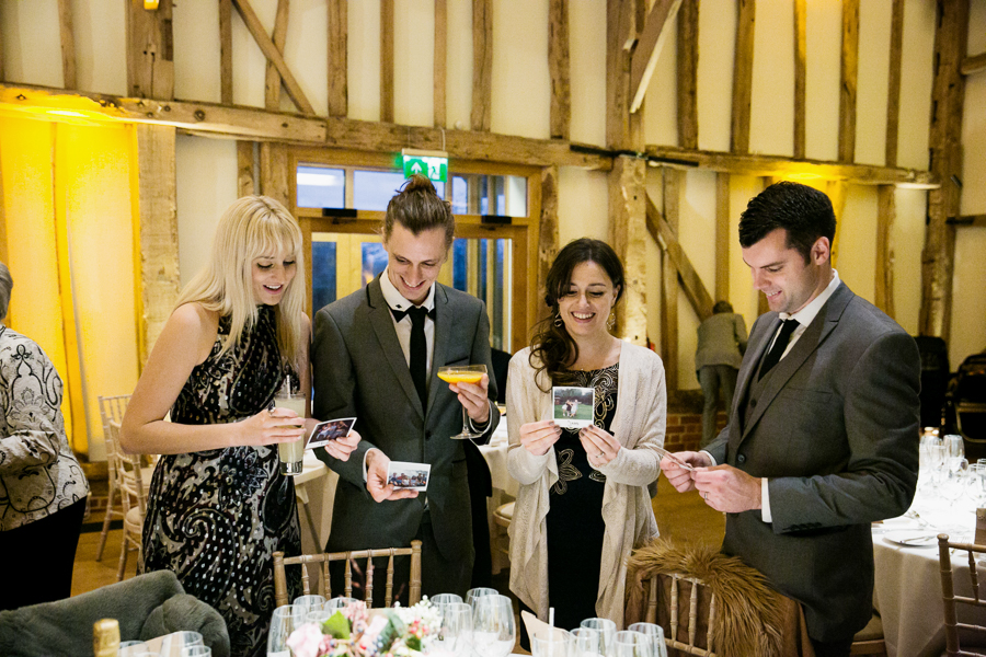 hertfordshire-christmas-wedding-photography-at-micklefield 44