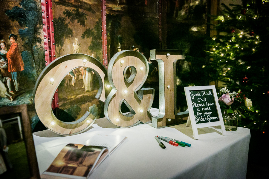 hertfordshire-christmas-wedding-photography-at-micklefield 45