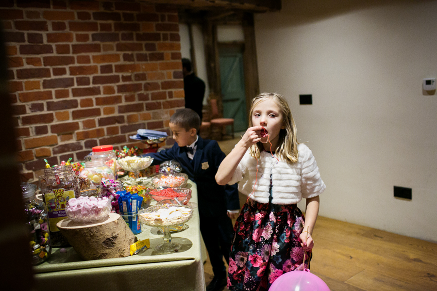 hertfordshire-christmas-wedding-photography-at-micklefield 49