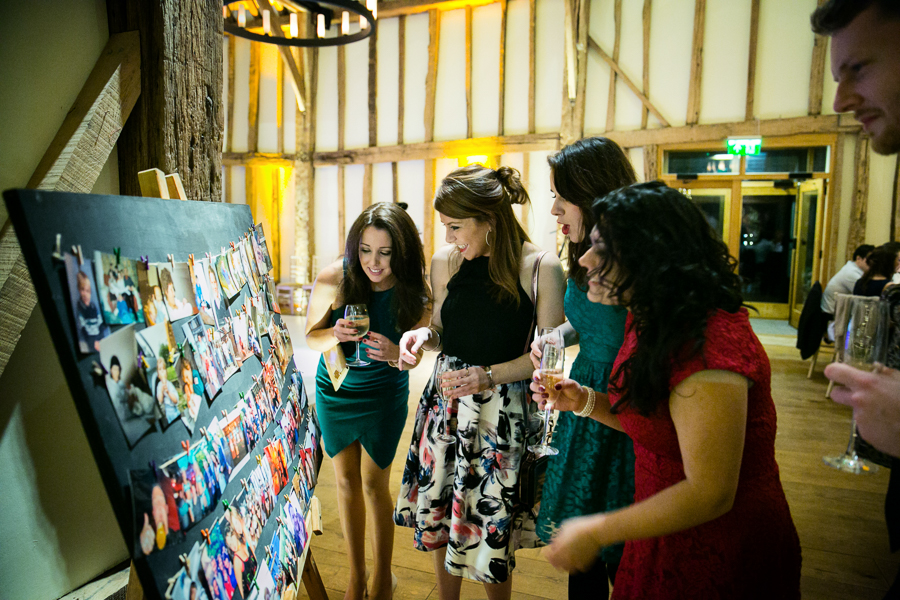 hertfordshire-christmas-wedding-photography-at-micklefield 51