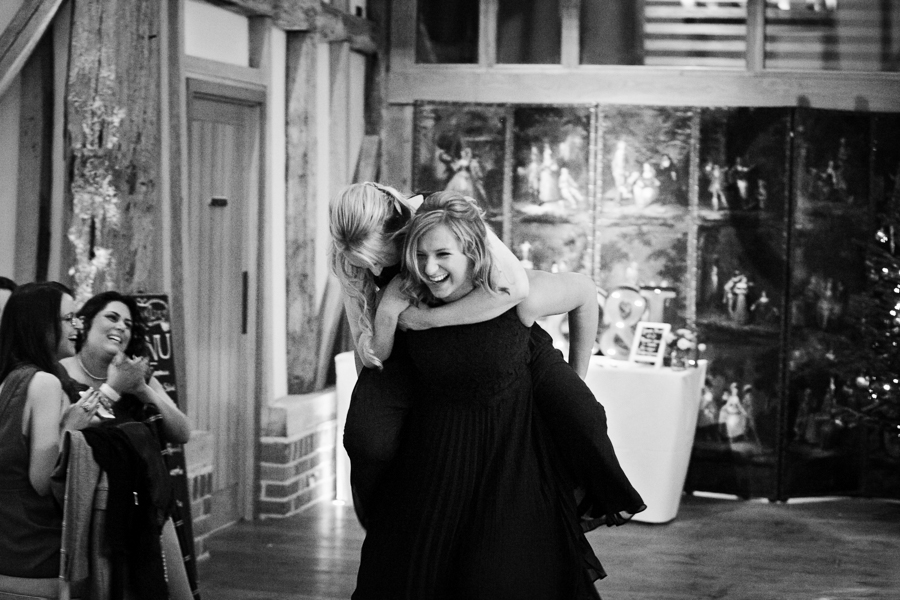hertfordshire-christmas-wedding-photography-at-micklefield 53