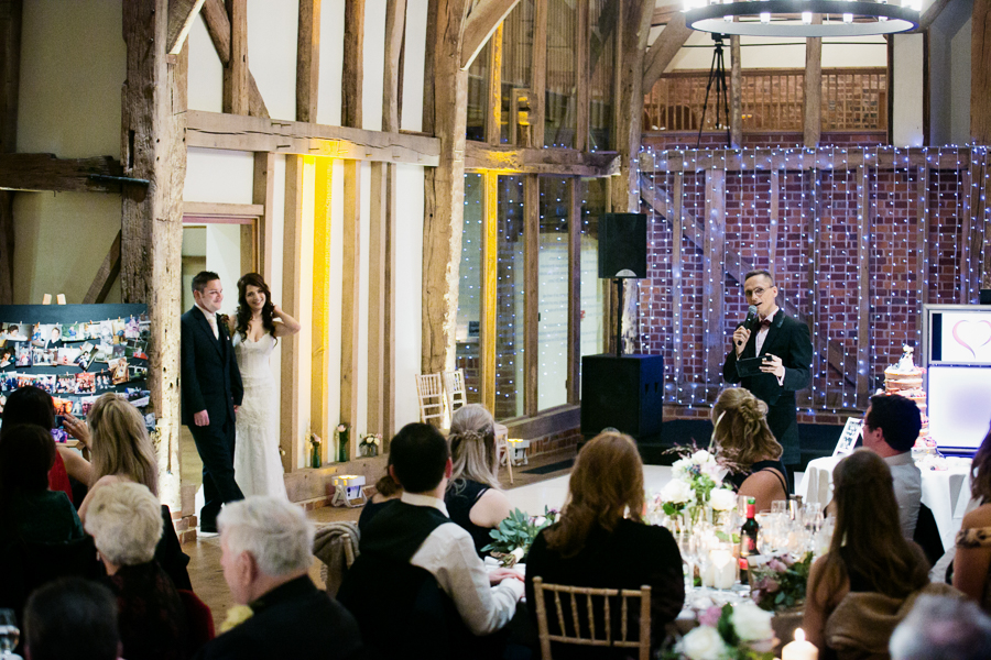 hertfordshire-christmas-wedding-photography-at-micklefield 54