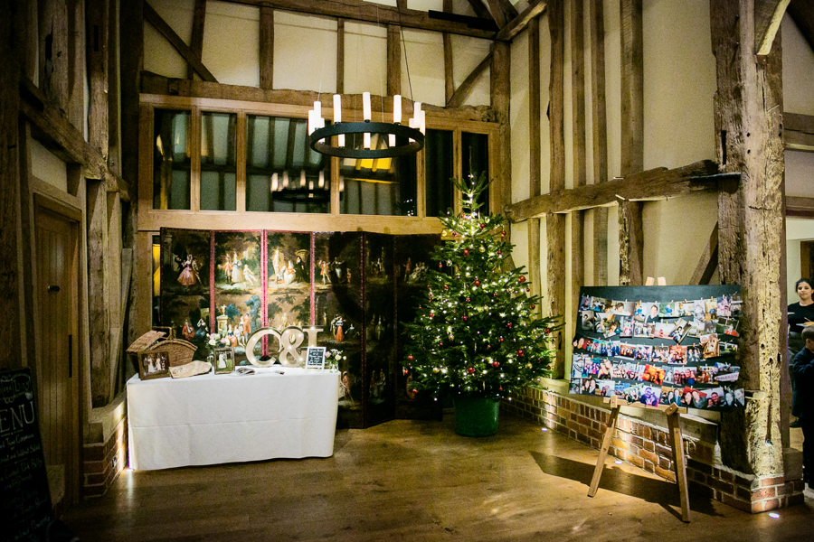 hertfordshire-christmas-wedding-photography-at-micklefield 60